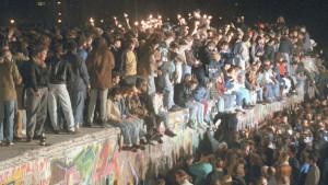 History_Opening_of_Berlin_Wall_Speech_SF_still_624x352